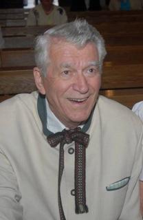 Dr.Fritz Kranzelmayer