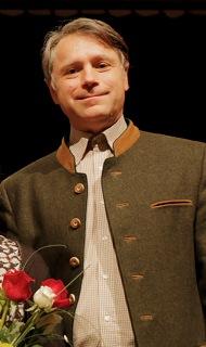 Josef Bednarik