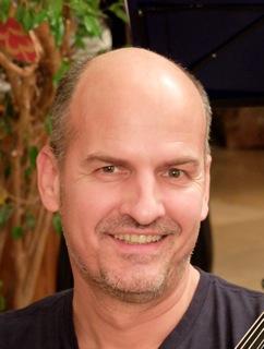 Philippe Benmann