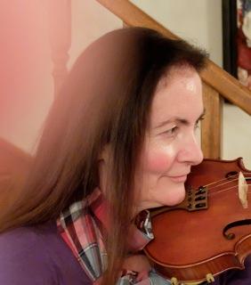 Regina Zeidler
