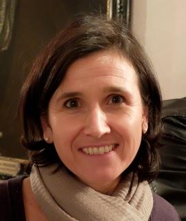 Julia Casagranda