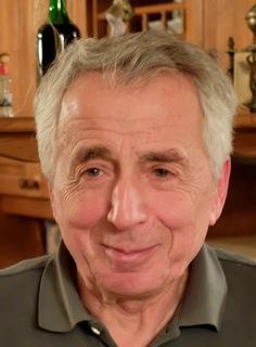 Hans Zeidler